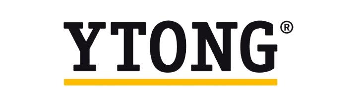 Ytong-logo (1)