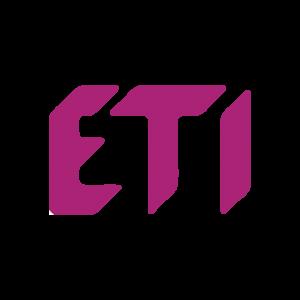el-zap-eti-logo-300x300