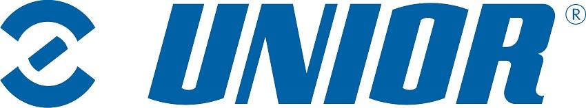 unior-logo_5eb51e426c47f