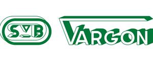 vargon_logo