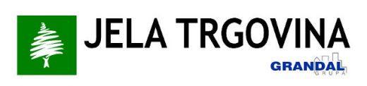 logo-jela-trgovina2